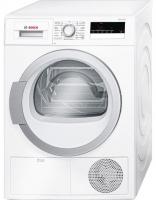 Bosch WTM 83260