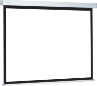 Projecta Compact RF Electrol 179x280 см