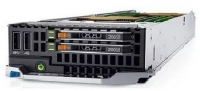 Dell EMC PowerEdge FC430