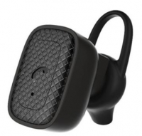 Remax RB-T18 Black Wireless