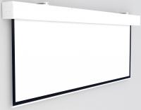 Projecta Elpro Large Electrol 316x500 см