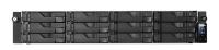 Asustor AS6212RD