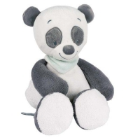 Nattou М'яка іграшка пандочка Лулу (24 см)