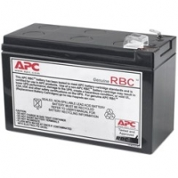 APC Батарея Replacement Battery Cartridge #110