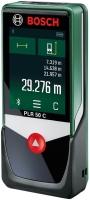 Bosch Далекомiр PLR 50 C