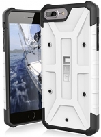 UAG Pathfinder for iPhone 8/7/6s Plus, White