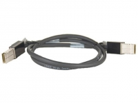 Cisco Bladeswitch 1M stack cable
