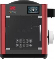 XYZ printing da Vinci Color AiO