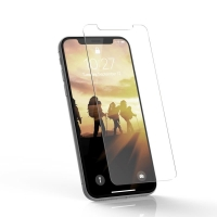 UAG Защитное стекло для iPhone X