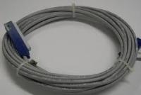 Alcatel Lucent З'єднувальний кабель 10m MDF TY1 64 pts