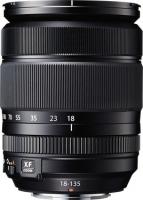 Fujifilm XF 18-135mm F3.5-5.6 R