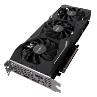 Gigabyte GeForce RTX2070 8GB GDDR6 WINDFORCE 3