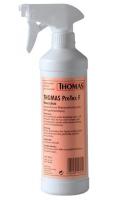 Thomas Спрей для захисту волокон Protex F