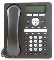 Avaya 1608-I IP DESKPHONE ICON ONLY