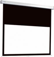 Projecta ProScreen CSR 139x240 см