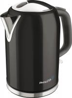 Philco PHWK2022