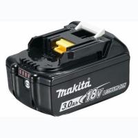 Makita LXT BL1830B