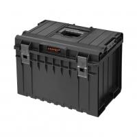 Dnipro-M Ящик для інструменту S-Box B450 протиударний корпус, 52 л