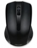 Acer 2.4G Wireless Optical Mouse