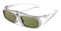 Acer очки E4W