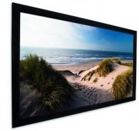 Projecta HomeScreen Deluxe 166x256 см