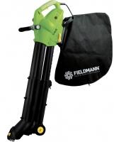 Fieldmann FZF 4050-E електричний