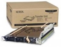Xerox Ролик переноса для WC5945/ 5955