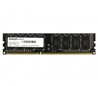 AMD DDR3 Bulk [R334G1339U1S-UOBULK]