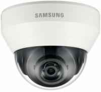 Samsung Hanwha Techwin SND-L6013P/AC