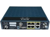 Cisco C819