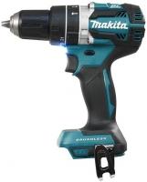 Makita DHP484Z