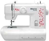 Minerva Max 10M