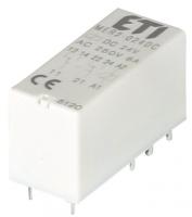 ETI MER2-024 DC 2p