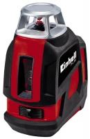 Einhell TE-LL 360 лазерний