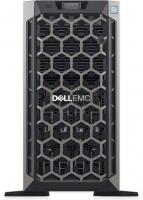 Dell EMC T440