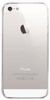 Ozaki O!coat-Crystal iPhone 5/5S