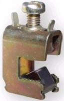 ETI CT-5/16 (1,5-16мм2 для шин товщиною 5мм)