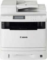 Canon i-SENSYS MF416dw c Wi-Fi