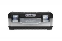 Stanley Ящик (1-95-619)