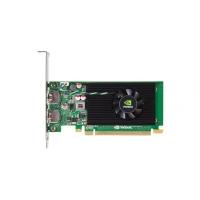Dell NVIDIA NVS 310 1GB (490-BCYW)