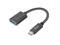 Trust USB-C to USB3.0