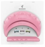 Segway Накладка на гироскутер miniLITE bumper kit Pink
