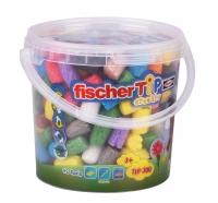 fischerTIP Набор для творчества TIP 300