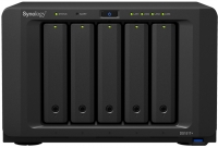 Synology DS1517+(8GB)