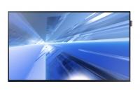 Samsung LH55DCEPLGC/CI