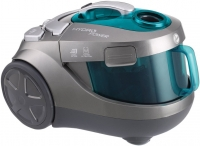 Hoover HYP1630011