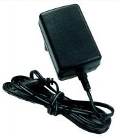 D-Link Блок живлення DPH-PW для IP-Телефонів