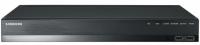 Samsung Hanwha Techwin SRN-873SP/AC