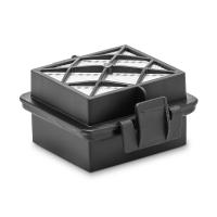 Karcher Фільтр HEPA-10 до VC 5 Premium