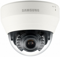 Samsung Hanwha Techwin SND-L6083RP/AC
